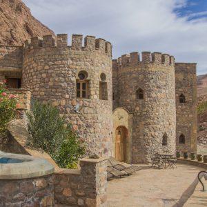 Duurzaam-overnachten-Marokko