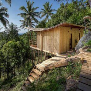 Duurzaam-reizen-Thailand