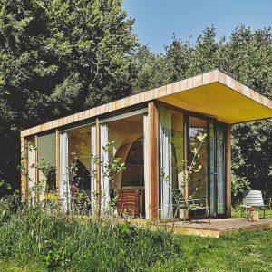 tiny-house-nederland-huren