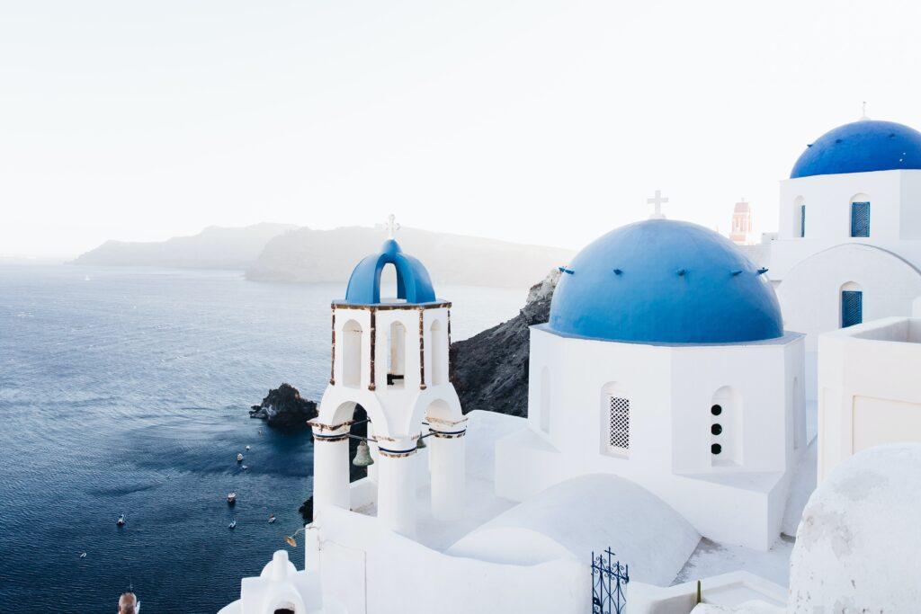 duurzaam-griekenland