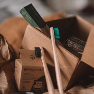 duurzaam-op-reis-met-deze-gadgets