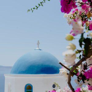duurzaam-reizen-griekenland